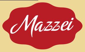 Logo Mazzei